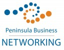 Peninsula Business Network Incorporated
